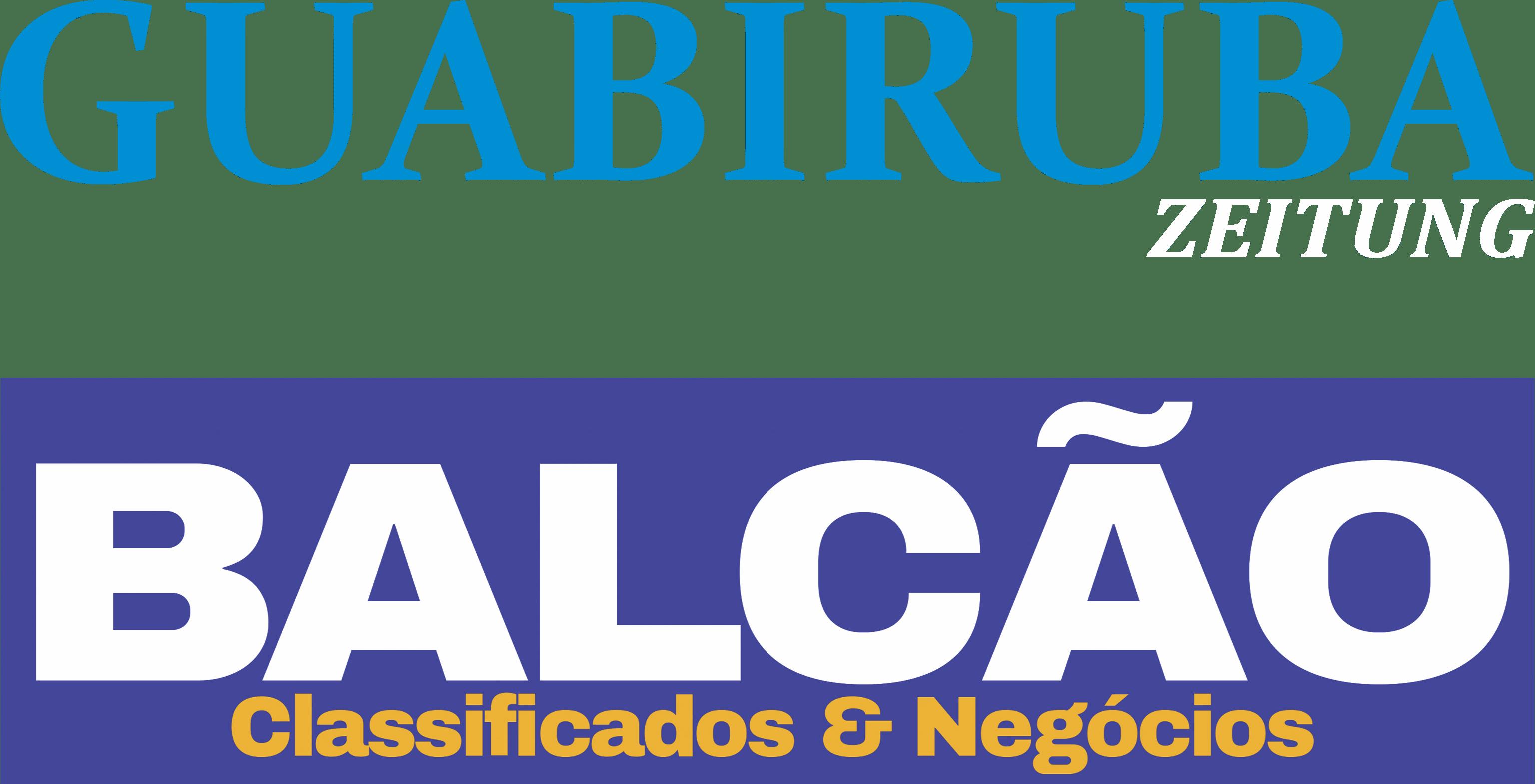 Guabiruba Zeitung