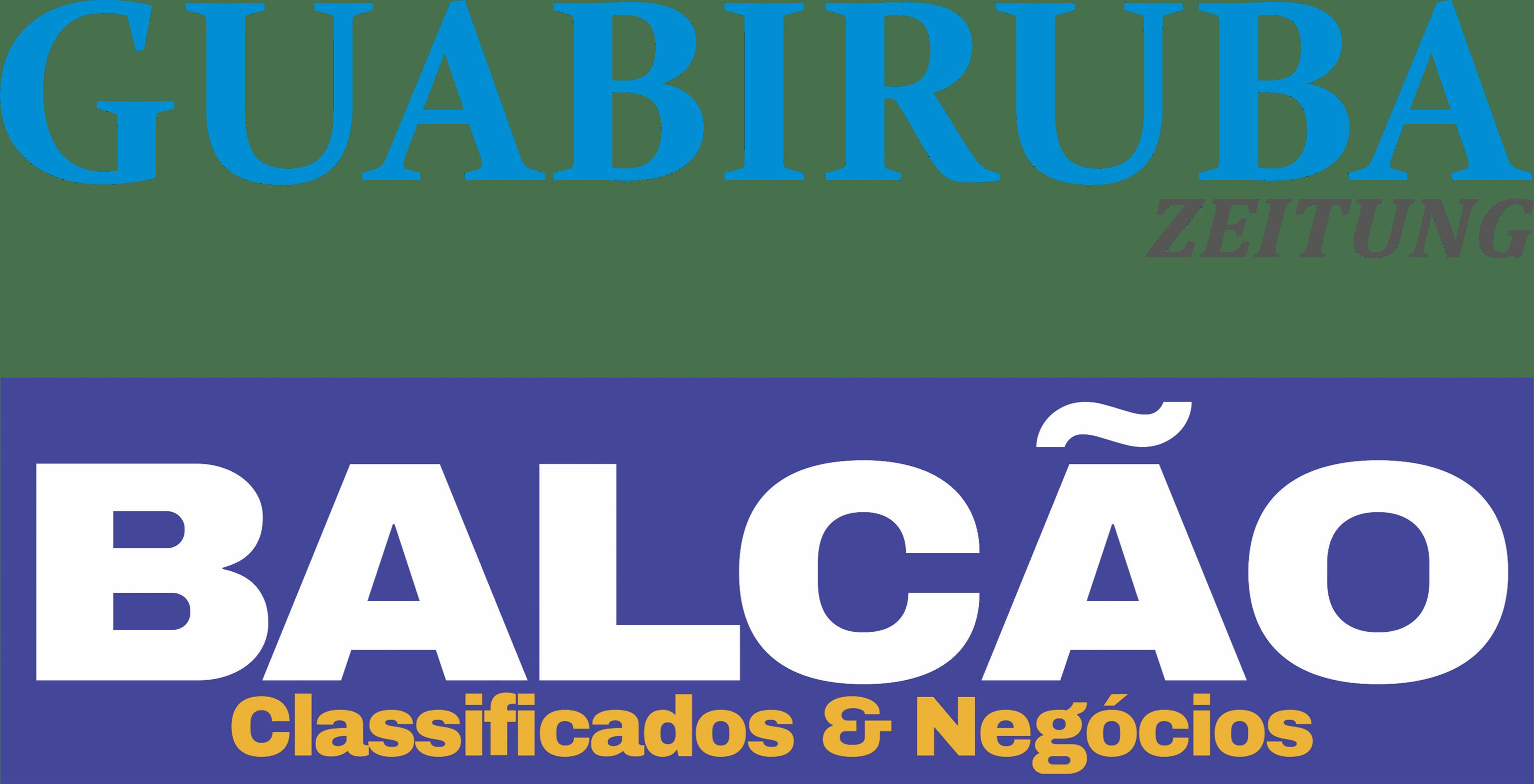 Jornal Guabiruba Zeitung - Notícias de Guabiruba