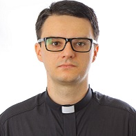 Eder Claudio Celva